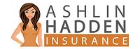 Ashlin Hadden Insurance.png