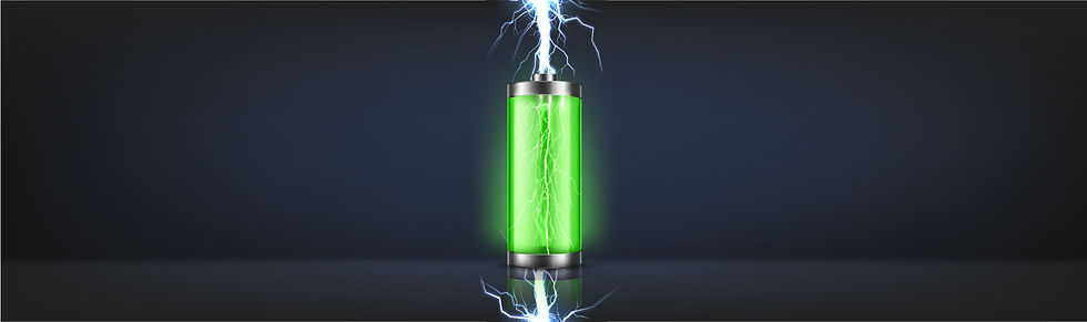 SWL_BatterPower-01.jpg