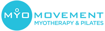 MyoMovement Logo_RGB.png