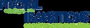 PT logo.2_V2 (2).png