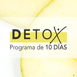 Detoxlogo-post-06.png