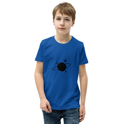 Youth Space Tee