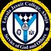 LJC Logo.png