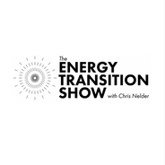 energy-transition-show.png