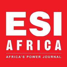 esi-africa.png
