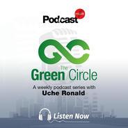 the-green-circle.jpg