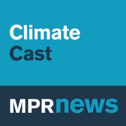 climate-cast.png