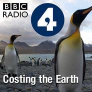costing-the-earth.jpg