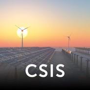 energy-and-sustainability.jpg