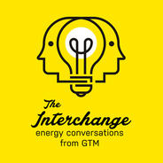 the-interchange.jpg