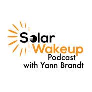 solar-wakeup.jpg