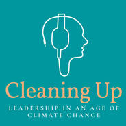 cleaning-up.jpg