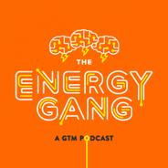 energy-gang.png