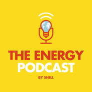 the-energy-podcast.jpg