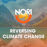 reversing-climate-change.png