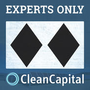 experts-only.jpg