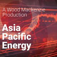 asia-pacific-energy.jpg