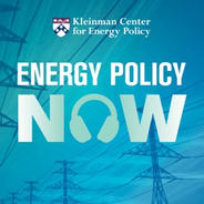 energy-policy-now.jpg
