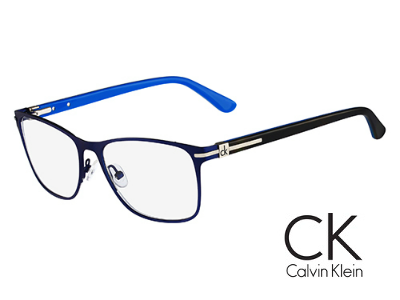 CK Calvin Klein.png