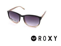 Roxy.png