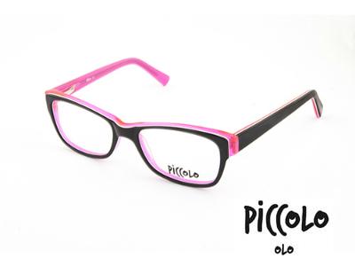 Piccollo.png