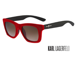 Karl Lagerfeld.png
