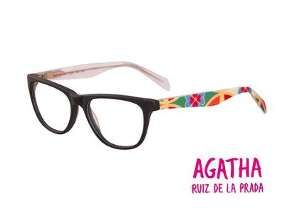 Agatha Ruiz.png