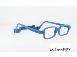 MiraFlex.png