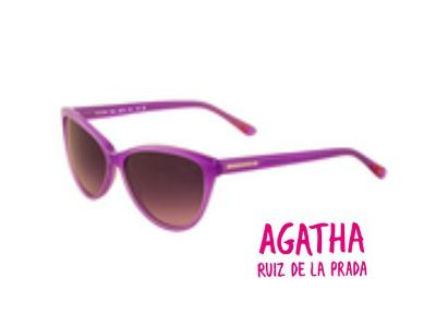 Agatha Ruiz de la Prada.png