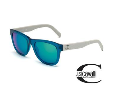 Just Cavalli.png