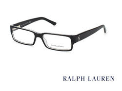 Ralph Lauren.png