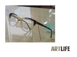 Artlife.png