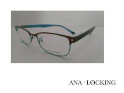 Ana Locking.png