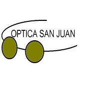 Óptica San Juan. Óptica Valladolid. Óptico y Óptometrista