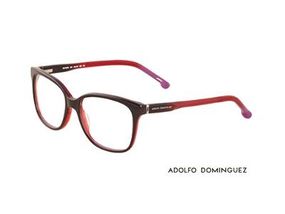 Adolfo Dominguez.png