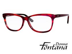 Donna Fontana.png