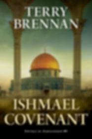 Ishmael Cover - Final - 7-24-19.jpg