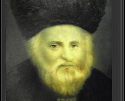 A Prophet, a Mystic, and a Genius