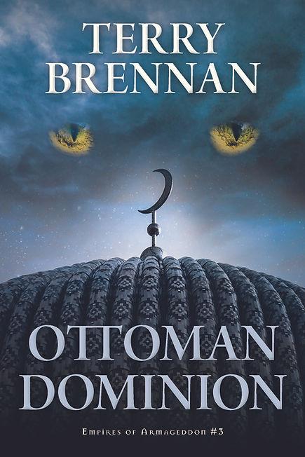 Final Cover - Ottoman Dominion - 2-4-20.
