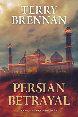 Final Cover - Persian Betrayal - 2-4-20.