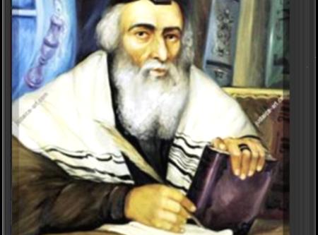 A Prophet, a Mystic and a Genius -- II