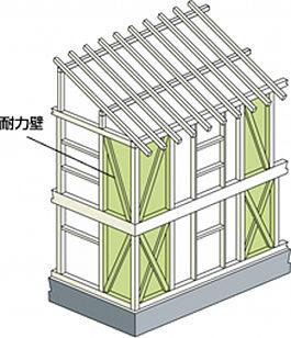 hg_relief02_illust01.jpg