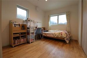 personal-room.jpg