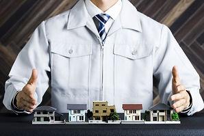 vendor-house-model.jpg