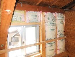 wooden-house-heat-resistance.jpg