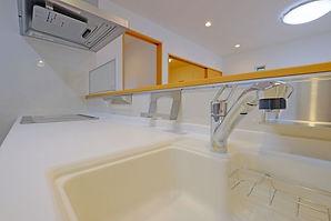 white-sink.jpg
