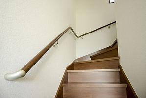 handrail-steps.jpg