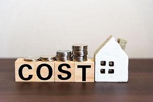 cost-house-model.jpg