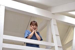 woman-loft.jpg
