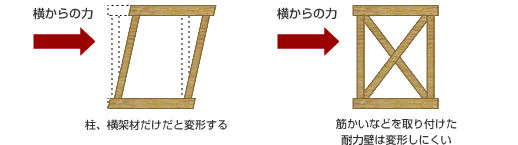hg_relief02_illust02.jpg